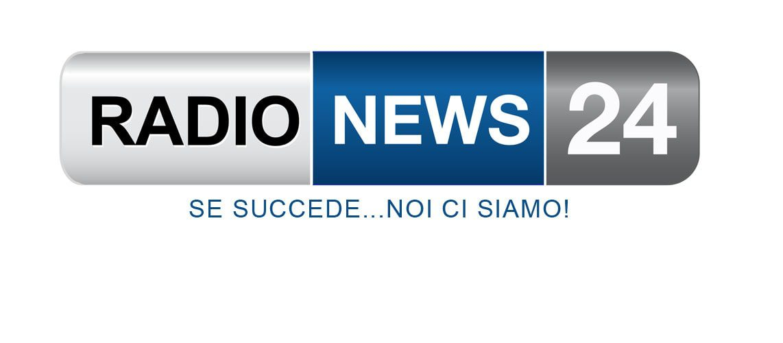 RADIO NEWS 24