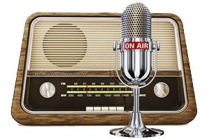 icona-Radio