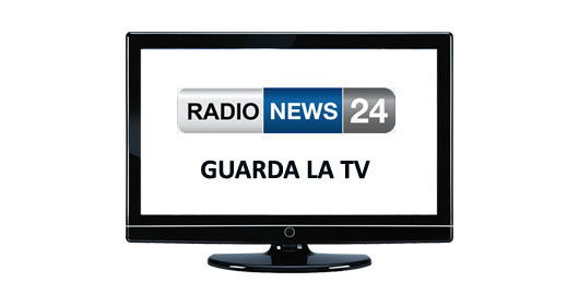 radio-news-tv