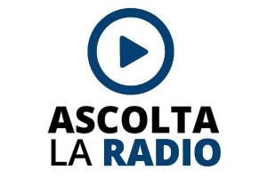 ascolta-radio